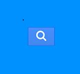 icon - search MVS