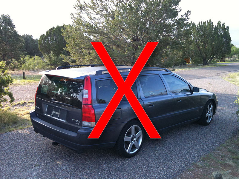 v70r rip 2004 2012 my ex v70 r, rip  at webbmarketing.co
